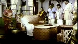 Rasukutti | ஆட பரபதவ |  Tamil movie 1992 | Bhagyaraj  | Aishwarya | Manorama | Kalyan K | 1