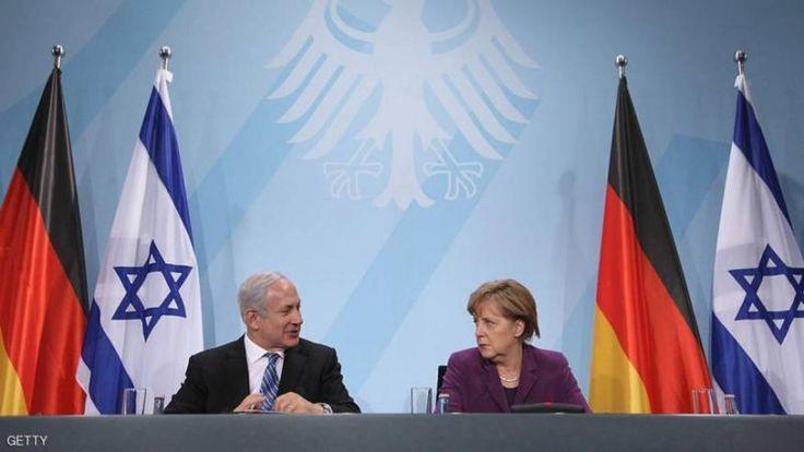 Kecam Permukiman Ilegal Jerman Batalkan Pertemuan dengan Israel  Foto: Shehab News Agency  PALESTINA TERJAJAH Selasa (Shehab News Agency | PIP): Surat kabar Haaretz kemarin (13/2) memberitakan bahwa Jerman membatalkan pertemuan tingkat tinggi dengan Israel yang dijadwalkan berlangsung di Baitul Maqdis terjajah 10 Maret mendatang. Haaretz menyebutkan salah satu penyebab pembatalan tersebut adalah Berlin tidak menyetujui keputusan yang diambil Knesset terkait permukiman ilegal Yahudi…
