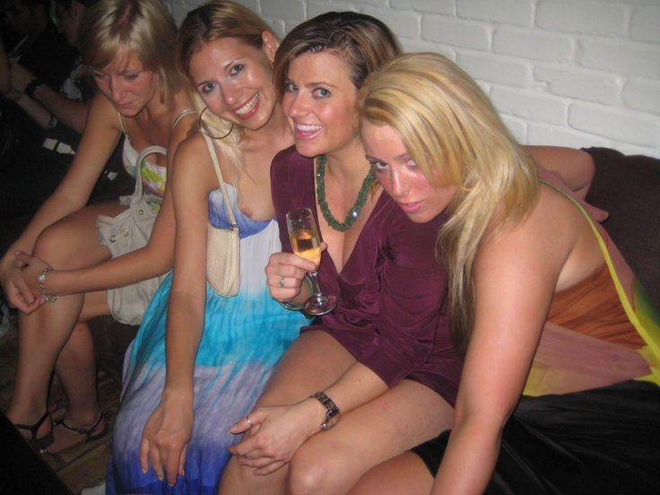 Bent over ass pussy gifs