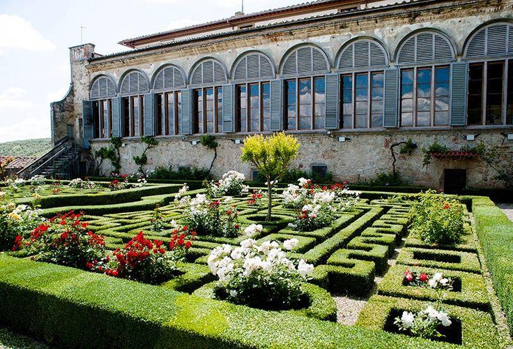 """Résultat de recherche d'images pour """"villa corsini a mezzomonte"""""""