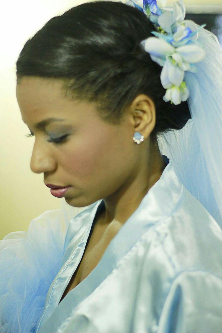 Retrato #wedding