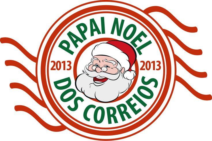 "MPPB adere à campanha ""Papai Noel dos Correios 2013"""