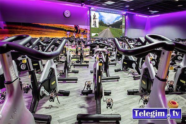 """(15-11-2017). Para la empresa pionera en el fitness virtual Telegim.Tv, en general, """"los gimnasios conocen los beneficios de las clases virtuales, pero no saben sacarle todo el provecho"""". Es por ello que la compañía se ha centrado este año en la formación, al tiempo que vaticina que el fitness virtual """"va a acabar llegando a todos los gimnasios, también los más tradicionales""""."""