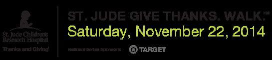 Saturday, Nov. 22, 2014 Lakeside Mall. Sterling Hts, MI