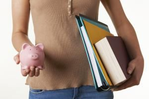 Learn How Pell Grants Can Help You Pay for College: Applying for a Pell Grant