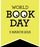 5th March - World Book Day