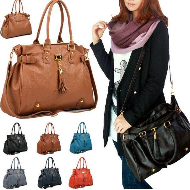 Korea Premium Bag Shopping Mall [COPI] copi handbag no. K50419 / 40.48USD  #bag #leatherbag #CrossBag #totebag
