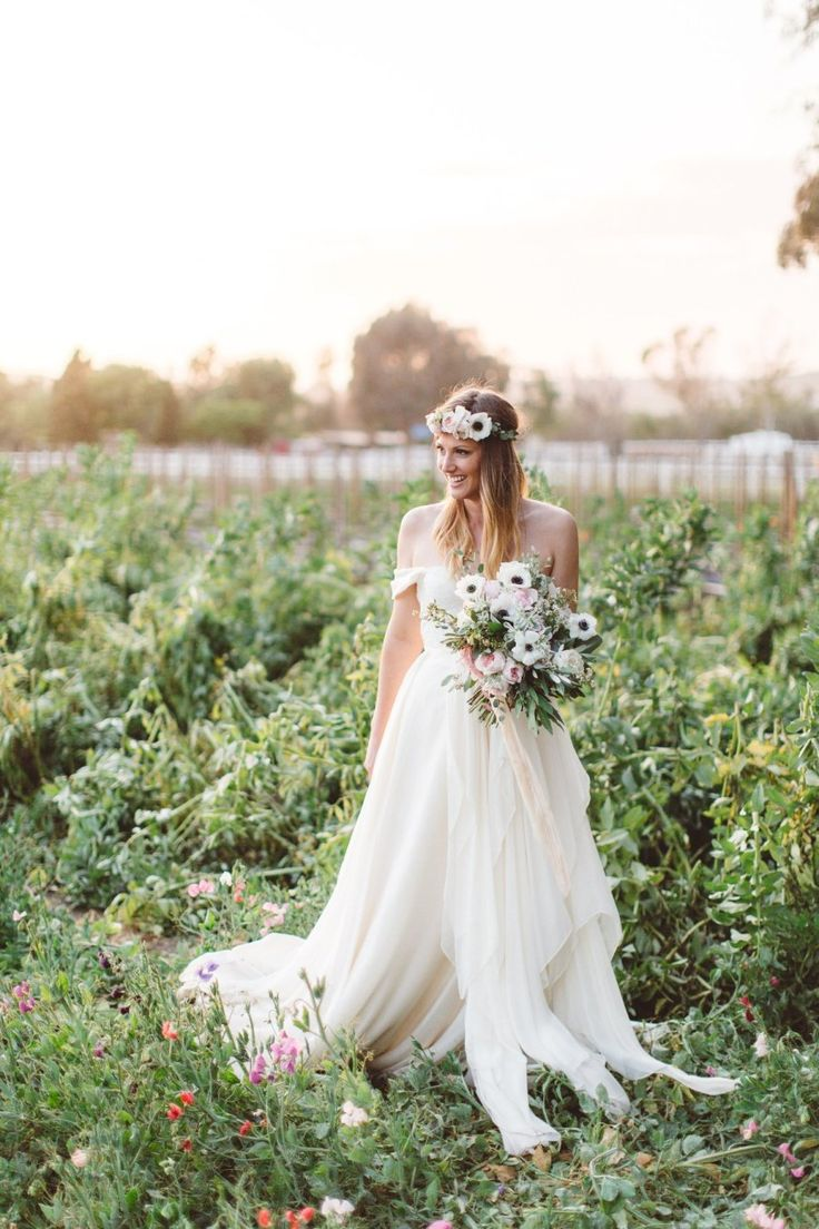 Bridal Gowns Ventura County : Best dream wedding images on