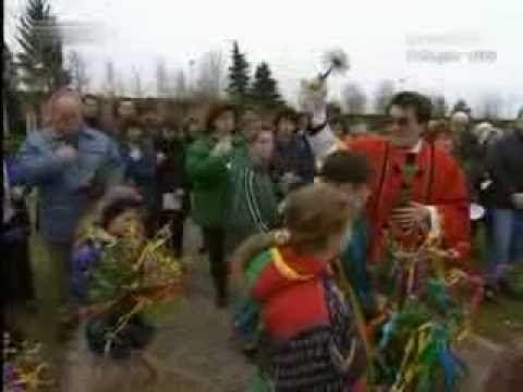 Kosovo krieg 1999- Spiegel TV Reportage-1.Teil