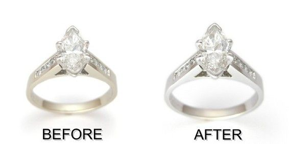 28+ Jewelry cleaning service near me information
