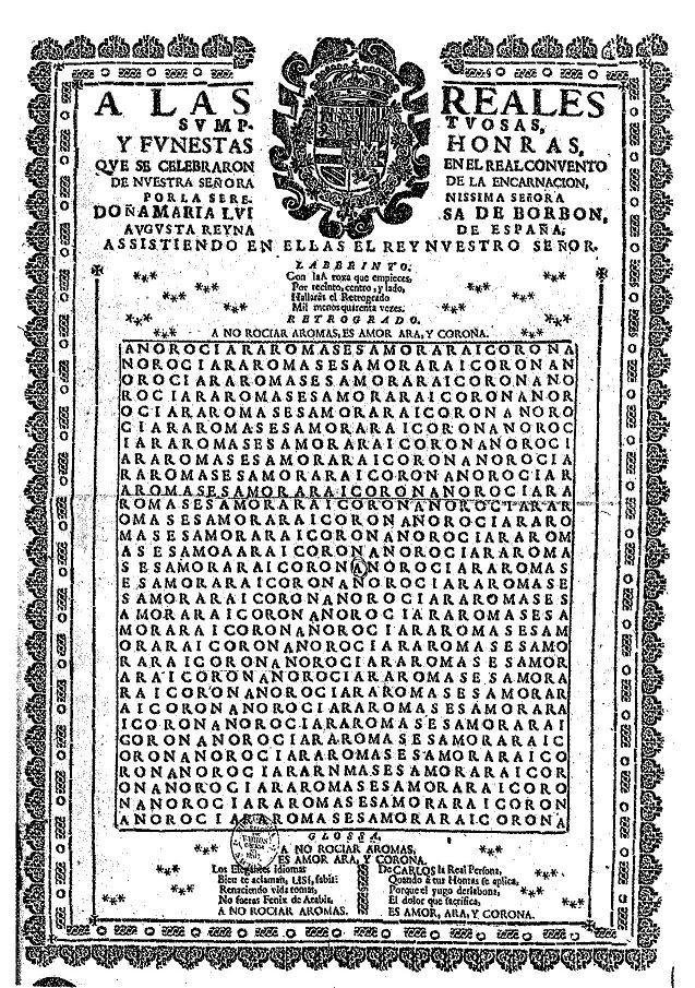 Imprimir : PINTAR CON LA PALABRA (I)