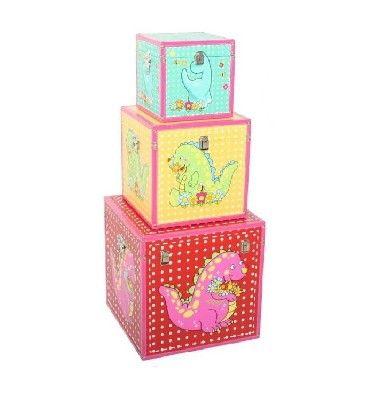 1000 images about baules y cajas on pinterest home - Baules infantiles ...