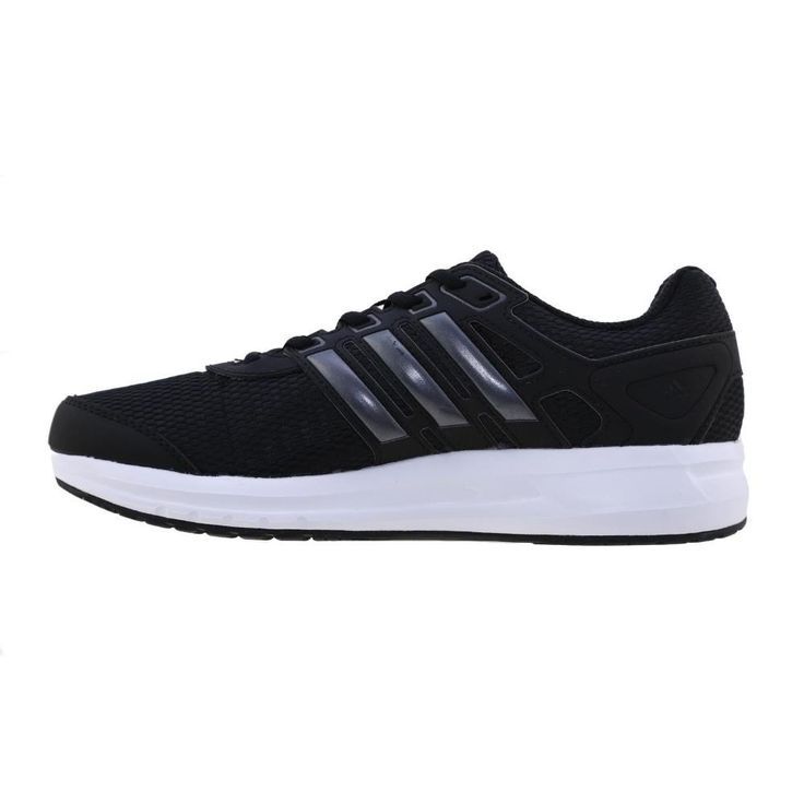 Γυναικεία παπούτσια για τρέξιμο adidas Perfomance DURAMO W - BB0888