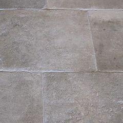 mediterranean floor tiles by Exquisite Surfaces