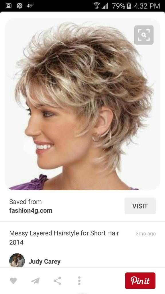 20 Short Hairstyle Ideas 2014 Short Hairstyle Ideas 2014 Of Pin By Kirry Toose On Hats And Ha In 2020 Short Hair Styles 2014 Short Haircuts With Bangs Hair Styles