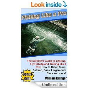 Trout fishing tips bass fishing tips and how to fly fish for Trout fishing techniques