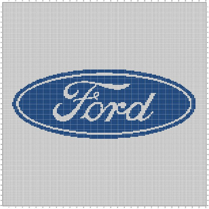 Ford (150x200)