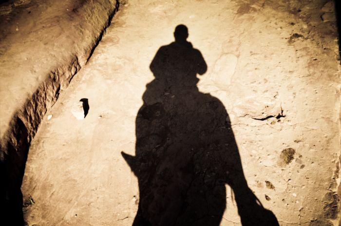 #petra #jordan #jordanie #indy #jones #explore #travel #donkey #outpost  http://www.outpost-shop.com