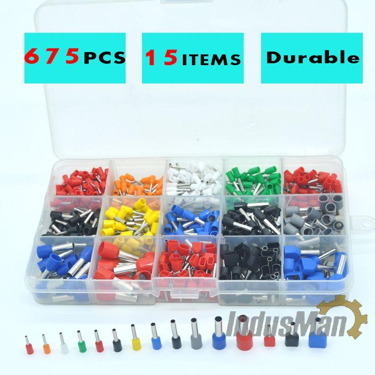 5932 besten Electrical Equipment & Supplies Bilder auf Pinterest ...