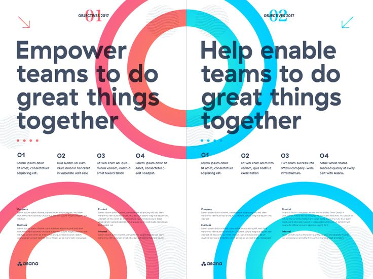 I recently have been working on some posters for @Asana. I quickly made these posters for exploration purposes but I hope to share the fine once it is done. I'm really enjoying taking a break from ...