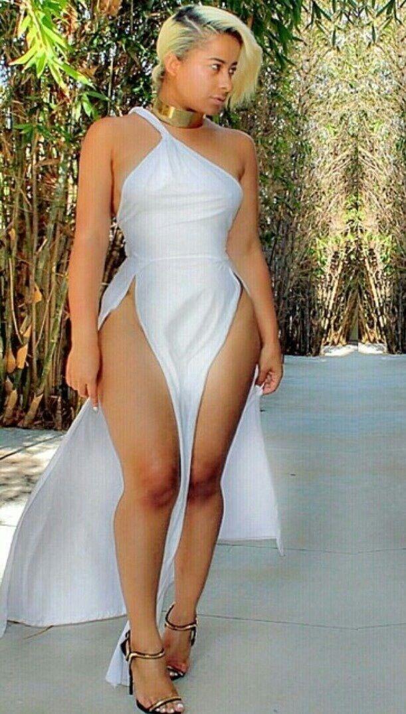 Heather vahn gif nude