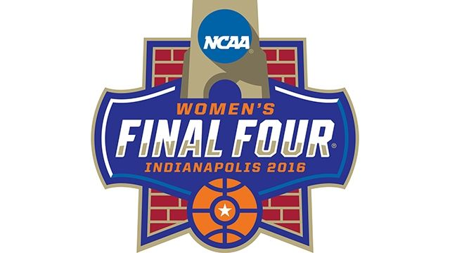I am helping run the command center for the Women's NCAA Final Four.