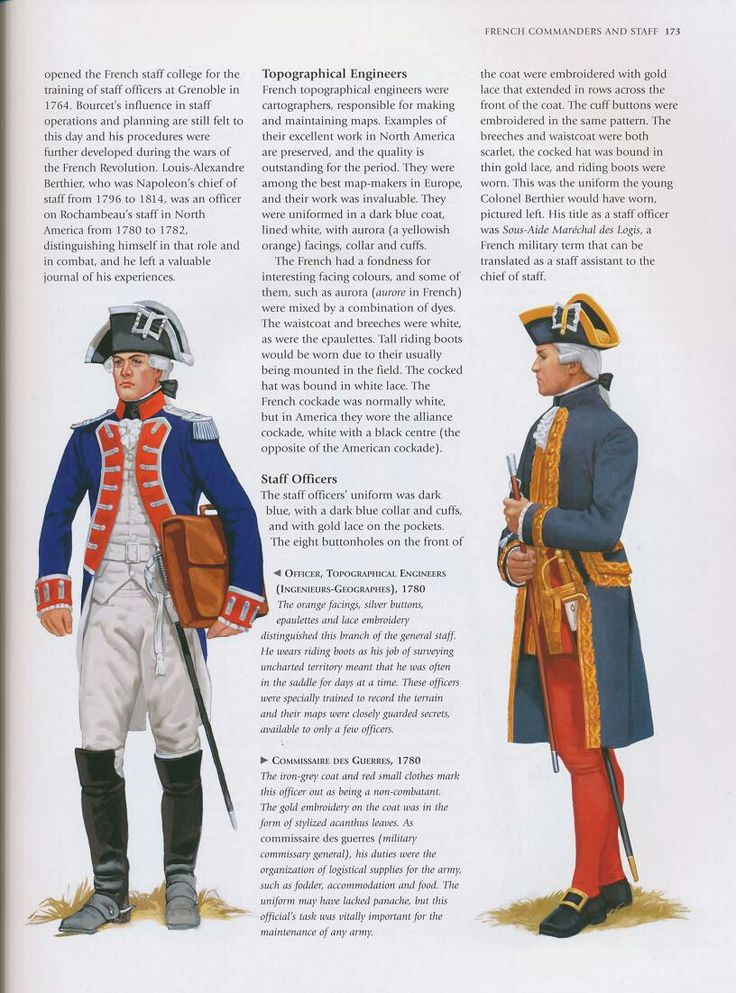 Best Delano Other Images On   Napoleonic Wars Army