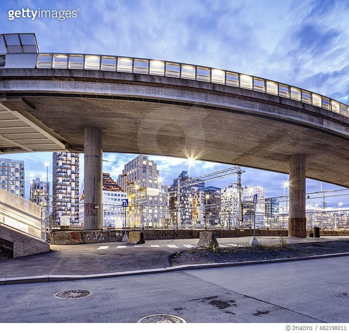 Oslo cityscape at dusk 론리플래닛 선정 2018년 최고의 도시 by 게티이미지코리아 #론리플래닛 #city #cityscape #travel #tourist #게티이미지코리아 #게티이미지 #아이스톡 #게티이미지뱅크 #사진 #포토그래피 #포토그래퍼 #디자이너 #백그라운드 #gettyimages #gettyimageskorea #gettyimagesback #istock #photography #photographer