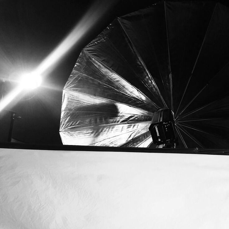 #monochromatic #black&white #photograph