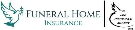 Visit the latest website we have launched - Funeral Home & Funeral Home Business Insurance - Funeral Home Insurance Guru http://www.funeralhomeinsurance.guru/