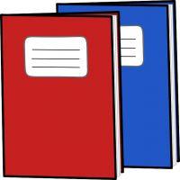 Cahier de texte de classe - Environnement numérique de travail
