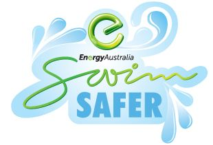 I�m a WaterHERO. I know how to help protect my family around water, I�m ready in an emergency. Are you a WaterHERO? Take the challenge at http://waterhero.com.au/