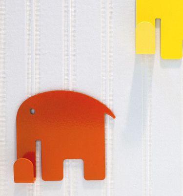 elephant hooks.