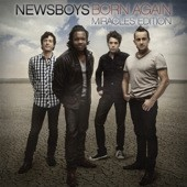 With a different lead singer, Newsboys still manages to create new sound that rocks the Christian Music market!! Who doesn't love the sound of DC Talk's Michael Tait voice??? Check this out! hudsonfreemanFavorite Music, Miracle Editing, Newsboy, Jesus Freak, Running Playlists, Lead Singer, Christian Music, Workout Playlists, Christian Singer