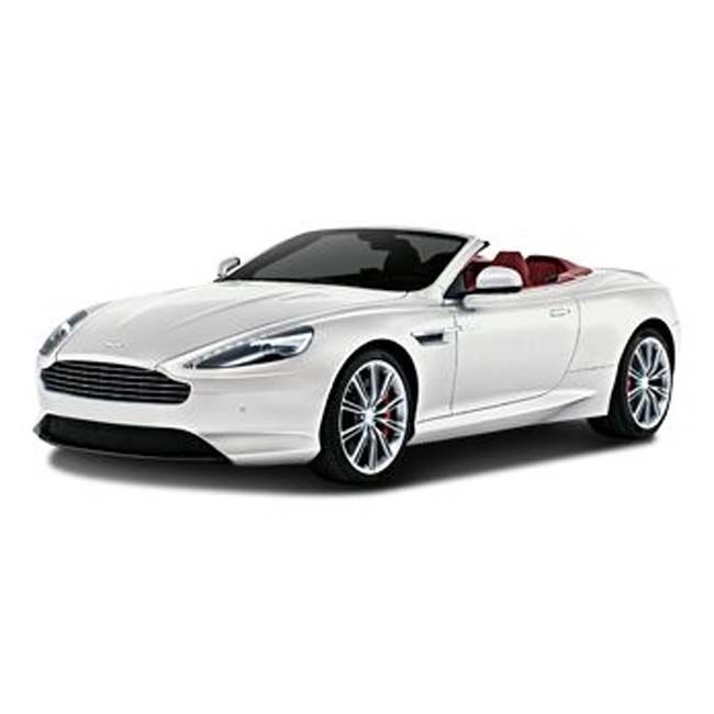 We finance all types of car: http://www.1800approved.com.au/pinterest  Car Finance Australia-Wide: Call our friendly team today on 1800 277 768 for free, no-obligation advice on your personal car finance needs.