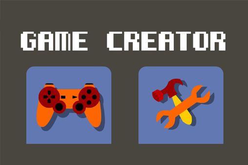 Descargar Android kendi oyununuzu yapma (Game Creator) para celular #Android  Bu videoda android te kendi oyununuzu yapmayı gösterdim .   Apk linki;    Süper Gaming : https://www.youtube.com/channel/UCLLBTi0kQ1FdDBFy6UW200g  http://www.lucreing.com/descargar-android-kendi-oyununuzu-yapma-game-creator-para-celular-android/