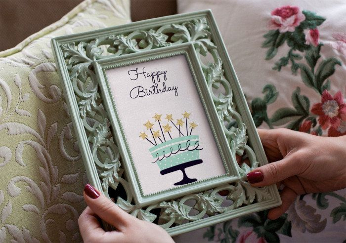 Wave hello to this awesome Fancy, Birthday, Glitter, Instant, Download, Post-Card, Gift Card, 3x5, 4x6, 5x7, Print on...  https://www.etsy.com/listing/400414029/fancy-birthday-glitter-instant-download?utm_campaign=crowdfire&utm_content=crowdfire&utm_medium=social&utm_source=pinterest