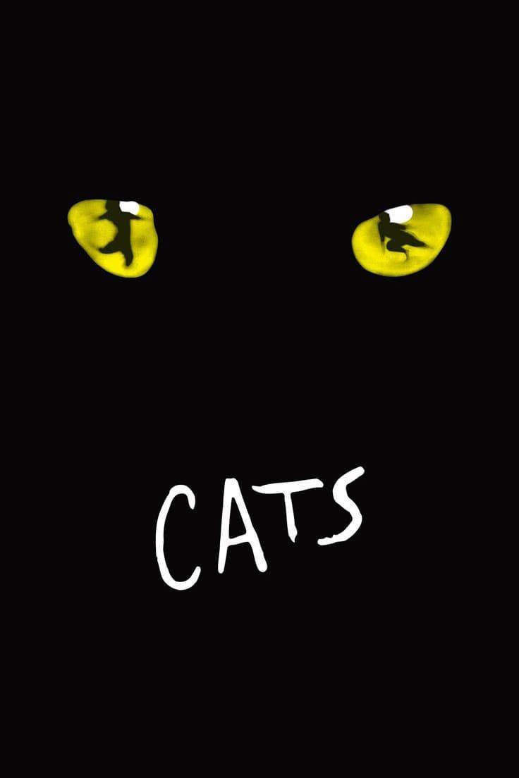 bad cat movie 2018 download