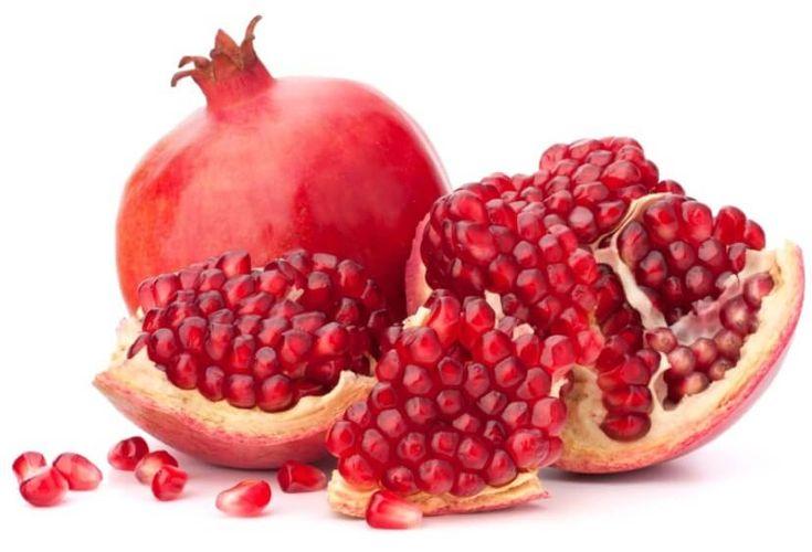 Jakie owoce są najzdrowsze na świecie?