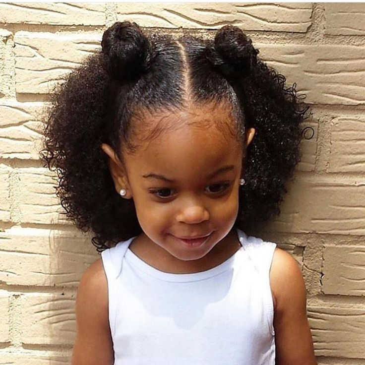 50 best Natural Hair Kids images on Pinterest | Natural hair ...