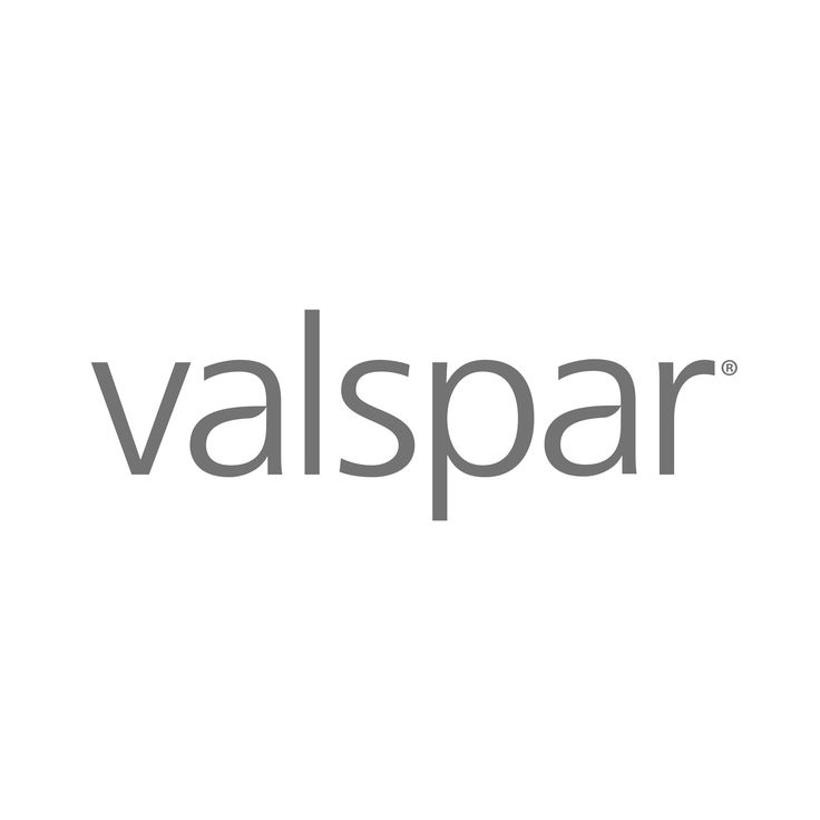 Patio slabs, testers. Exterior Masonry Paint | Valspar Paint UK | Valspar