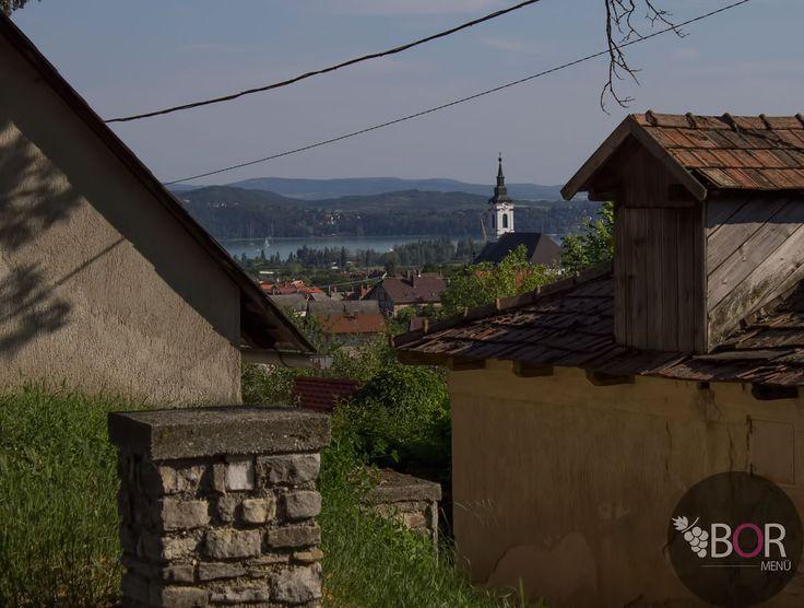 A Balaton és környéke nem csak nyári hőségben lehet érdekes kikapcsolódási célpont a hazai turisták számára, hanem a főszezonon kívül is számos érdekességet és kikapcsolódási lehetőséget tartogat. Balatonfüred, Meleg-hegy