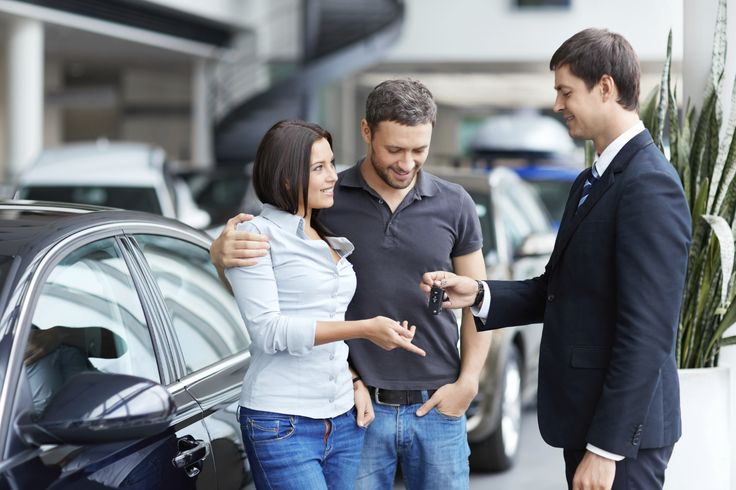 Do you want to get we by any car quote from car buying experts in United Kingdom? Press here https://www.baba365.co.uk/we-buy-any-car.html for the best cost saving quotes on car buying process #webuyanycar #buyanycaruk #buyanycarvaluation #webuyanycaruk