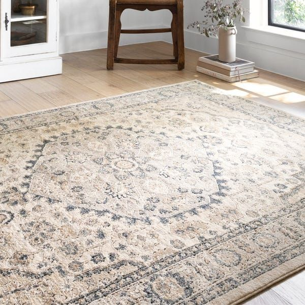 Overstock Com Online Shopping Bedding Furniture Electronics Jewelry Clothing More Traditional Rugs Vintage Style Rugs Alexander Home