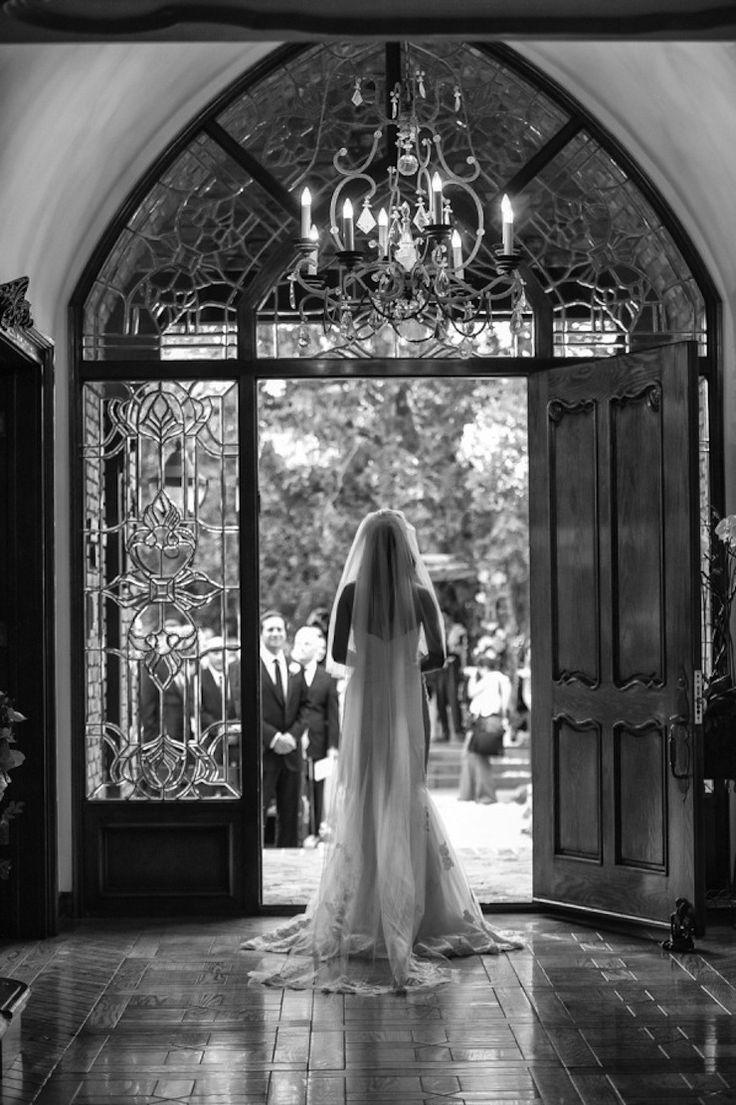 mer enn 25 bra ideer om elegant backyard wedding på pinterest