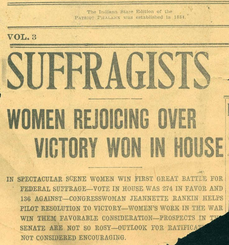 best suffragette movement images suffragette womens suffrage movement link on the historical society page