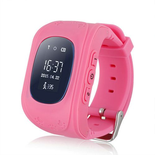 Movement Type: Electronic Type: On Wrist Application Age Group: Child Function: Passometer,Sleep Tracker,Call Reminder,Answer Call,Dial Call,24 hour instruction,Other Compatibility: Android Language: