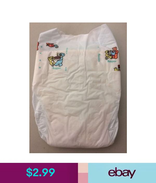 Pin On Abdl Diapers
