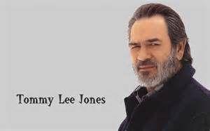 Tommy Lee Jones - Bing Images