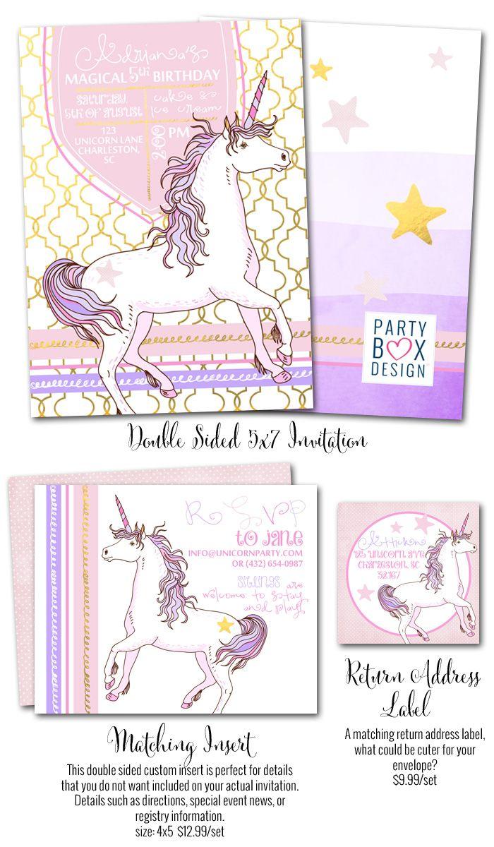 127 best Girl Birthday Party Ideas images on Pinterest   Birthday ...